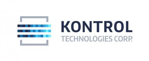 Kontrol Technologies Corp.