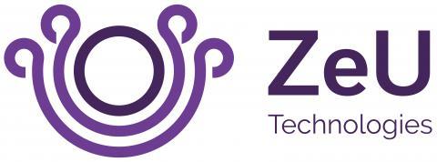ZeU Technologies