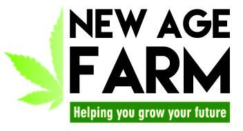 New Age Farm logo