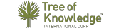 Tree Of Knowledge International Corp.