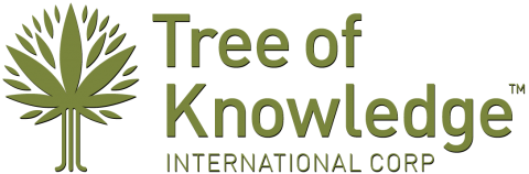 Tree Of Knowledge International Corp.