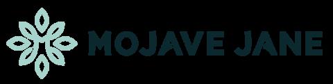 Mojave Jane