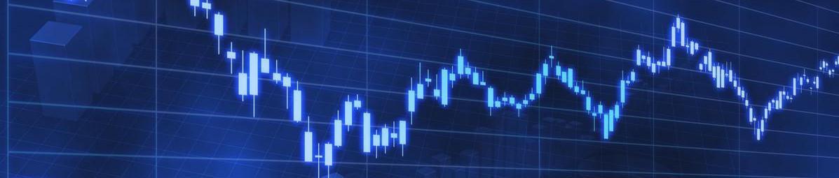 Market_Header