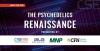 2020-09-30-The-Psychedelics-Renaissance_Website.png