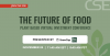 2020-11-24_The_Future_of_Food_Website.png