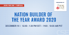 2020-12-10_Nation-Builder-of-the-Year-Awards_Website.png
