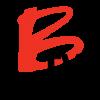 BTV_Logo_2_web