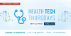 Health-Tech-Thursdays_general_Website.png