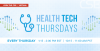 Health-Tech-Thursdays_general_Website_1.png