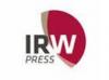 IRW Press logo