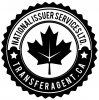 National Issuer Services Logo