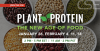 Plant-Protein_Website_v2_1.png