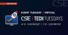 TechTuesday-Event_Imagery_V2_Website.png