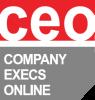 ceo_clips_logo