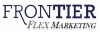 frontier_flex_marketing_logo.png