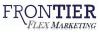 frontier_flex_marketing_logo.png