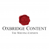 oxbridge_logo.png