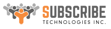 Subscribe Technologies Inc.