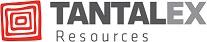 Tantalex Resources Corporation