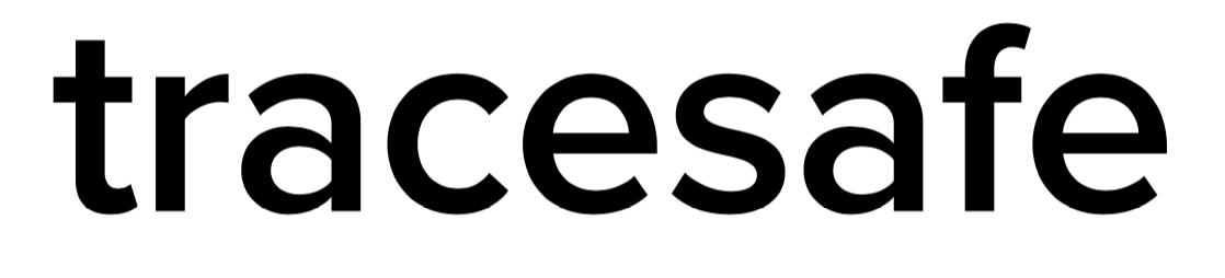 TraceSafe Inc.